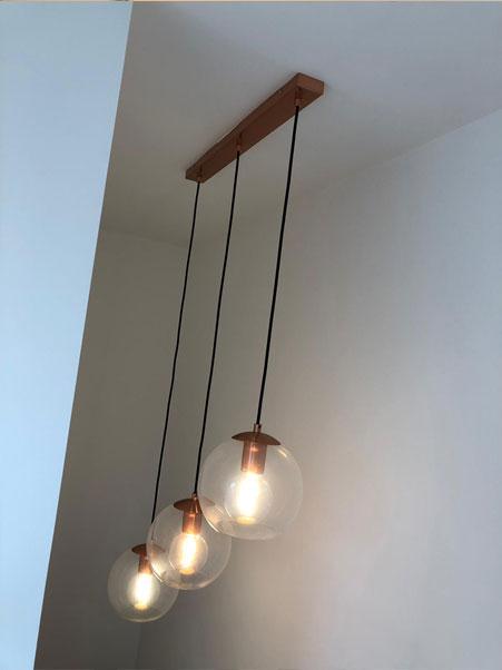 Loft – Worcester Park Gallery
