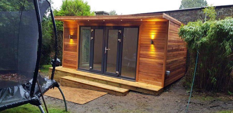 garden-studio-20