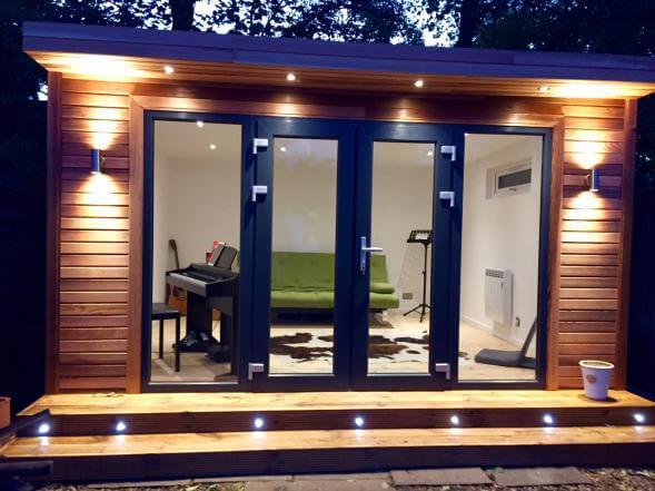 garden-studio-30