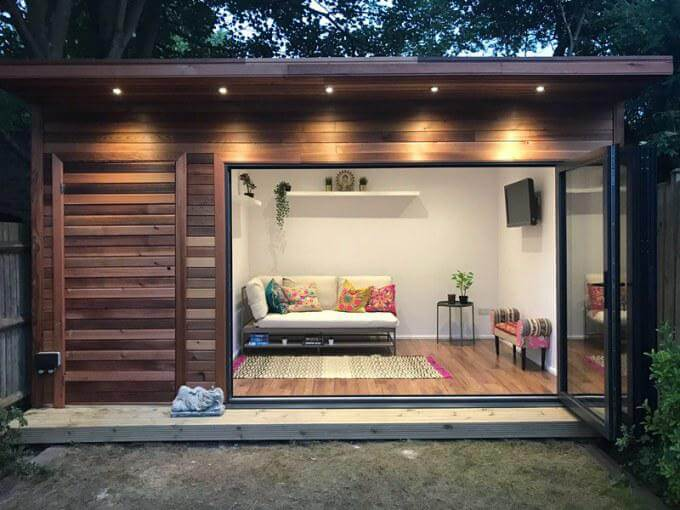 garden-studio-37