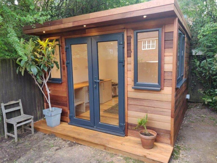 garden-studio-38-1