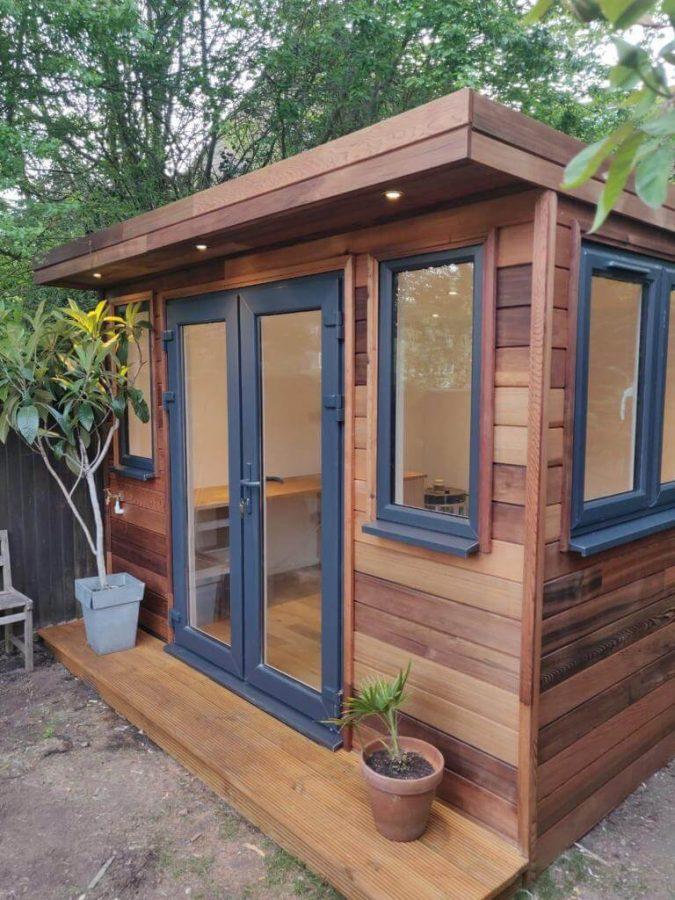 garden-studio-6